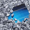通威多晶硅成本真的能到4万/吨?