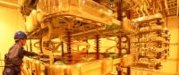 智慧电网 | 特高压电力新时代