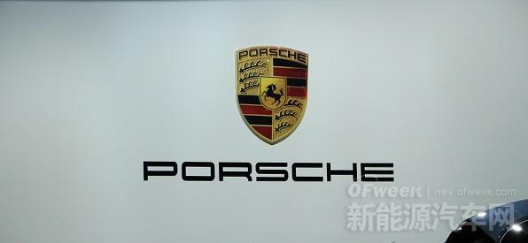 上海进博会汽车科技前瞻:德系、美系、日韩同台竞技