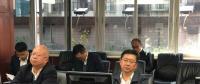 云南电力市场管理委员会讨论通过《2019年云南电力市场化交易实施方案》及其细则