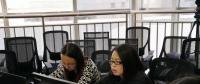 """昆明电力交易中心举办""""企业项目全生命周期管理风险与防范""""沙龙"""