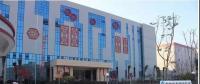 宁德时代牵头设立电化学储能技术国家工程研究中心