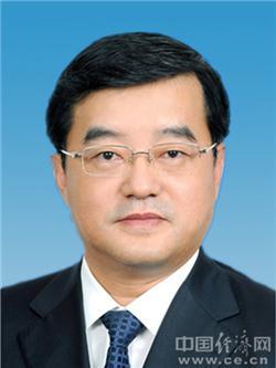 黑龙江省委书记张庆伟:深化电力体制改革 推进清洁能源参与市场交易