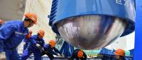 到2040年全球核电量有望增长46% 中国与印度领跑