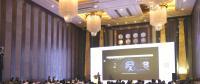 OFweek 2018(第三届)中国医疗科技大会成功举办