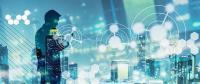 数字化对能源行业意味着什么?
