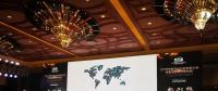 王勃华:中国光伏发展形势分析!1~10月行业数据解读