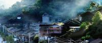 万家灯火耀黔途!贵州电网全力助推多彩贵州建设