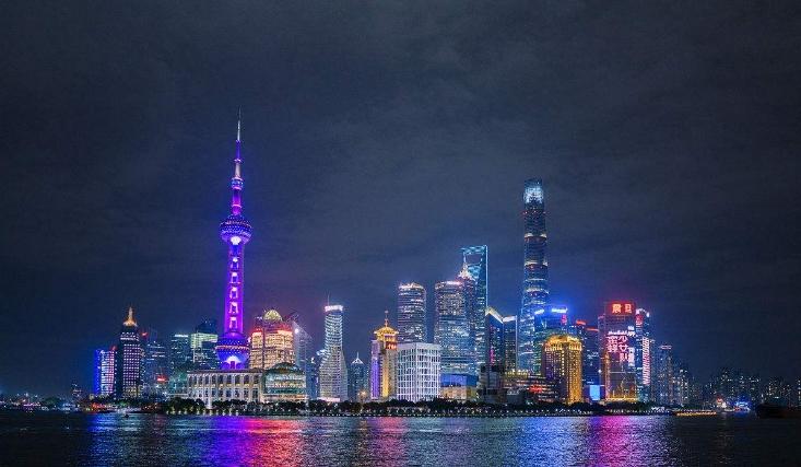 上海电力交易