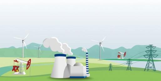 能源互联网行业发展分析 智慧能源将迎重要发展机遇