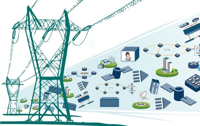 售电侧改革,如何理解各级电力交易中心相互独立性