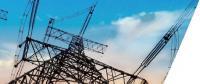 大秦售电深化打造三张名片 促进地方产业发展
