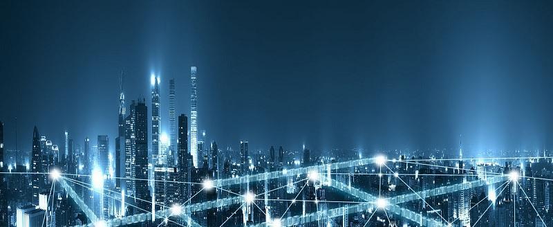 数据中心行业市场需求以及投资前景