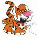 售电是与虎谋皮 增量配网是虎口拔牙