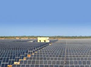 印度果阿计划向小型太阳能消费者提供50%补贴