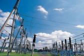 """刘树杰:电力市场建设要加强顶层设计 不能""""以其昏昏 使人昭昭"""""""
