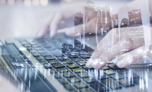 广州电力交易中心发布了《关于印发2019年南方区域跨区跨省市场交易方案的通知》