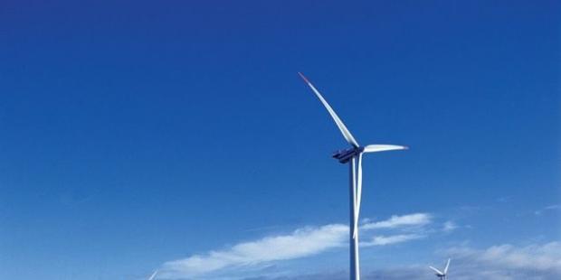 2018年风电行业弃风限电得到改善 风电装机积极性明显提高