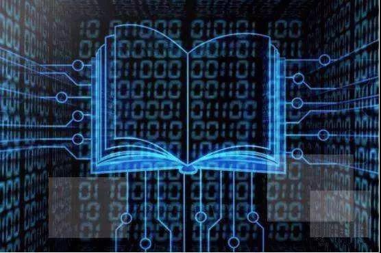 """信息系统专项保障工作助力公司""""两覆盖""""年度目标达成"""