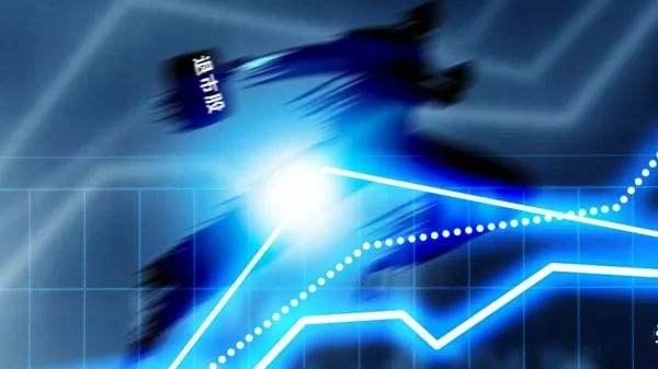 2019年首波12家售电公司退市出现在江苏!售电万亿市场真的存在吗?
