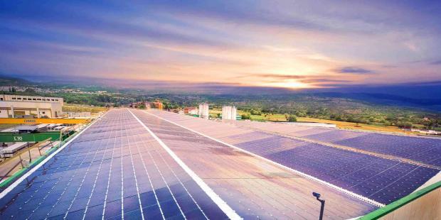 2019年标杆电价大幅下调 增加规模指标可能性较高