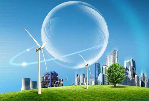 电力市场环境下园区售电商的最优报价和运行优化