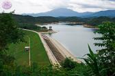 天津市发改委发布了《关于停征小型水库移民扶助基金相应降低电价有关事项的通知》