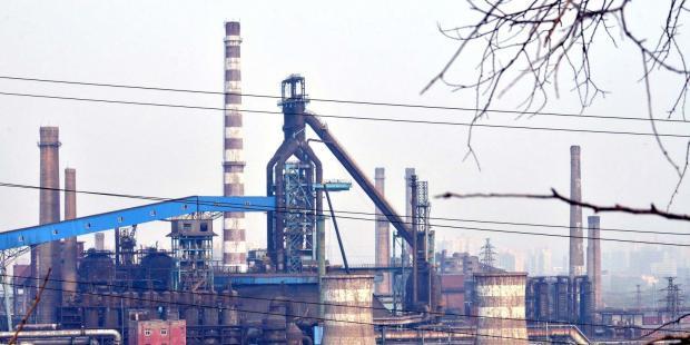 用煤高峰进入尾声 电厂日耗缓慢下降