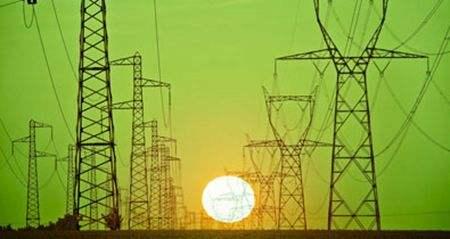 """全国首个""""中长期+现货""""电力市场体系建设背后"""