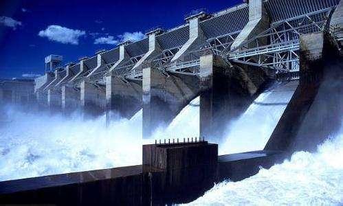 市场助力云南新能源消纳达全国一流水平