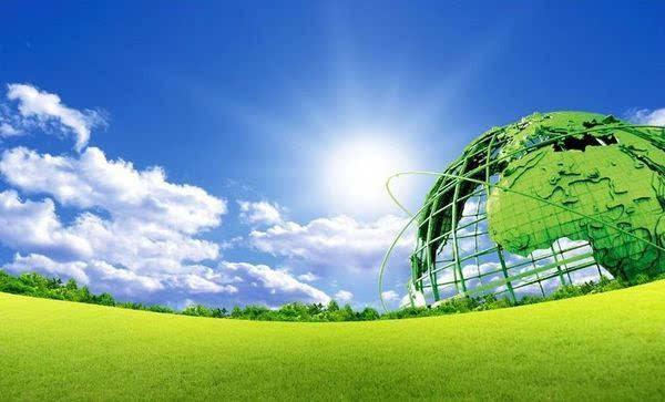 能源革命和电改政策红利将长期助力储能行业发展