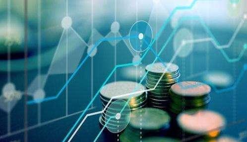 国网区域26个省(区、市)政府今年怎样推进电力市场交易?