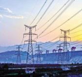 如何实现后补贴时代新能源高质量发展?电价补贴、电量交易