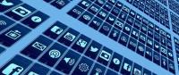 大数据应用常见的6种商业模式