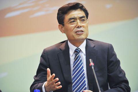 舒印彪:售电公司一成立就获得暴利的情况是不合理不可持续的