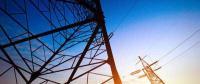 2018年全国电力市场交易电量破2万亿千瓦时