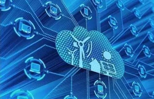 云南电网审计数据分析平台顺利收尾
