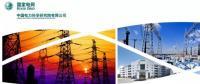 """""""三型两网""""下的电能替代建设"""