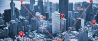从智能电网到智能城市