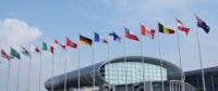 聚焦广交会,共商亚电发展 2020第十届亚太国际电源产品及技术展将于广州举办