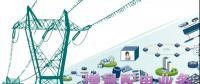 视点:增量配电业务的商业模式内涵