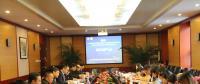 聚焦电力领域的投资与合作,2020光伏四新展将于3月31日在京开幕
