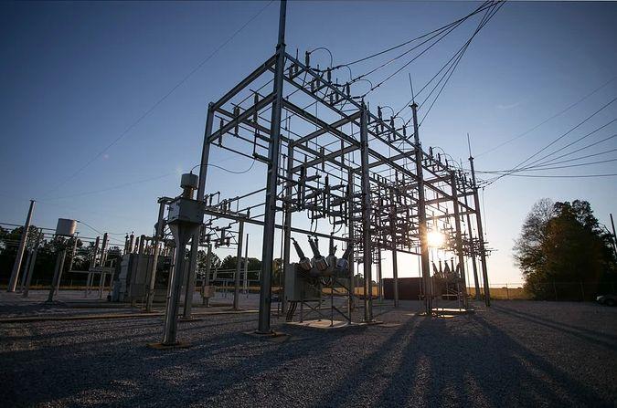 电力交易中心独立对电力市场有何影响