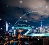 两会访谈丨周鸿祎:新基建要更重视网络安全