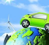 """""""十四五""""新能源发电发展的趋势、问题及建议"""