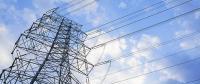 煤电一省一企 西北电力现货市场凉了么?