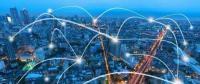 2020国民经济社会发展任务:推动增量配电改革试点落地见效                                             ——大秦电网主动参与  抓住机遇乘势而上