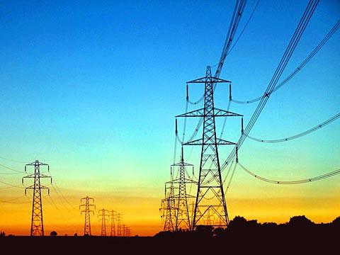 深度文章|南方区域跨省区中长期电力市场现状、问题及解决思路