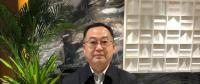 国家电网产业发展部奚国富:加快建设以电为中心的能源互联网