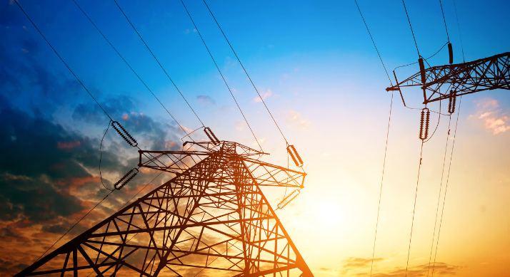 增量配电改革周动态丨2020年第24期